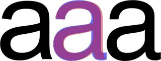 HelveticavsAriala
