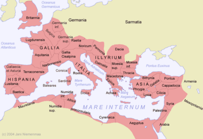 400px-Roman_Empire_Map